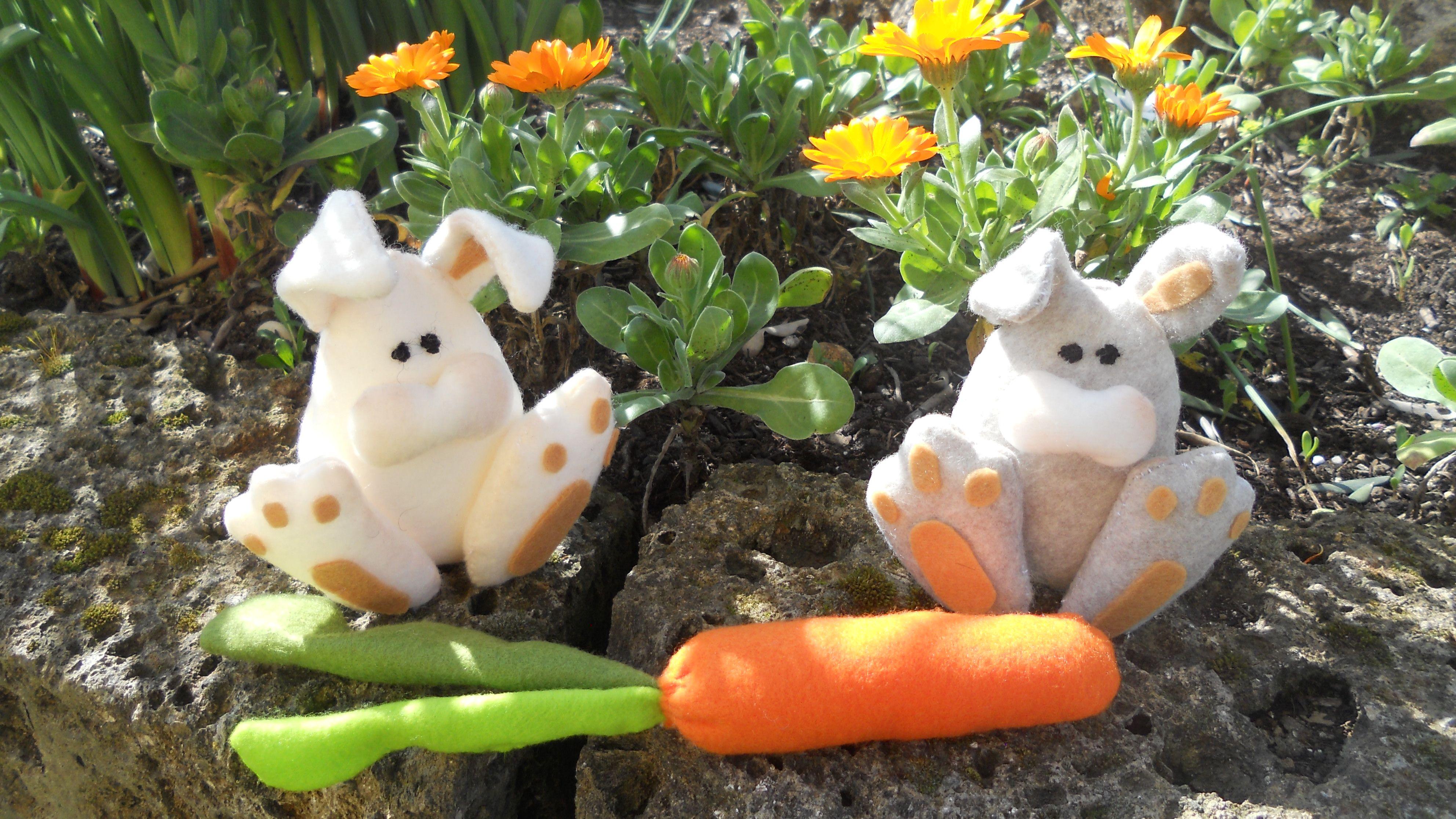 Coniglietti-Calendola