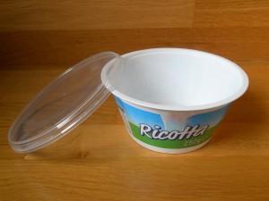 CupCake-Riciclo
