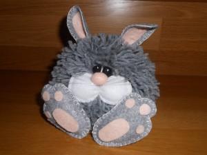 ConigliettoCicciotto